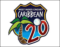 Caribbean T20
